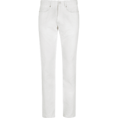 White_Trousers_B910I