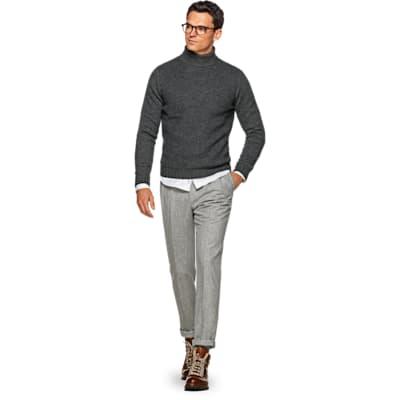 Light_Grey_Trousers_B957I