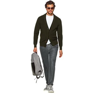 Grey_Trousers_B959I