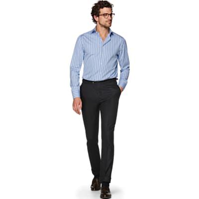 Jort_Grey_Fishtail_Trousers_B991I