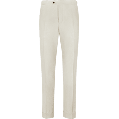 Jort_Off_White_Trousers_B992I