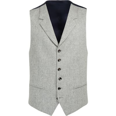 Grey_Waistcoat_W170210I
