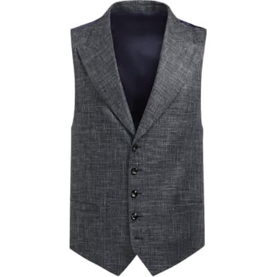 Grey_Waistcoat_W180101I