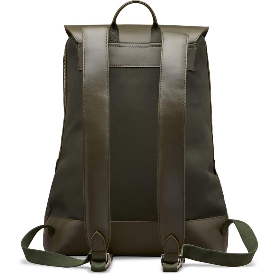d98ee8a7a3b0 Green Backpack Green Backpack
