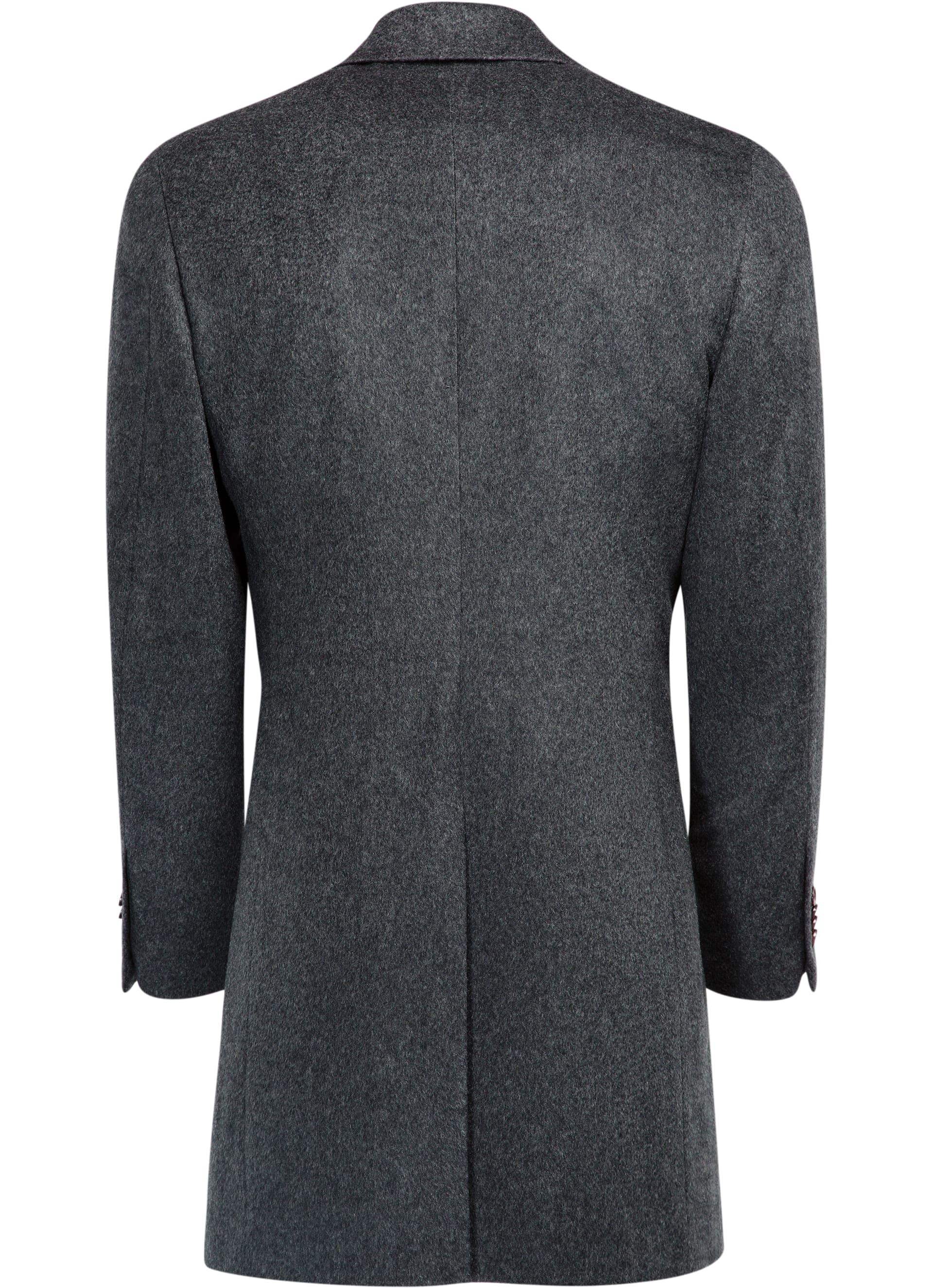Overcoat online