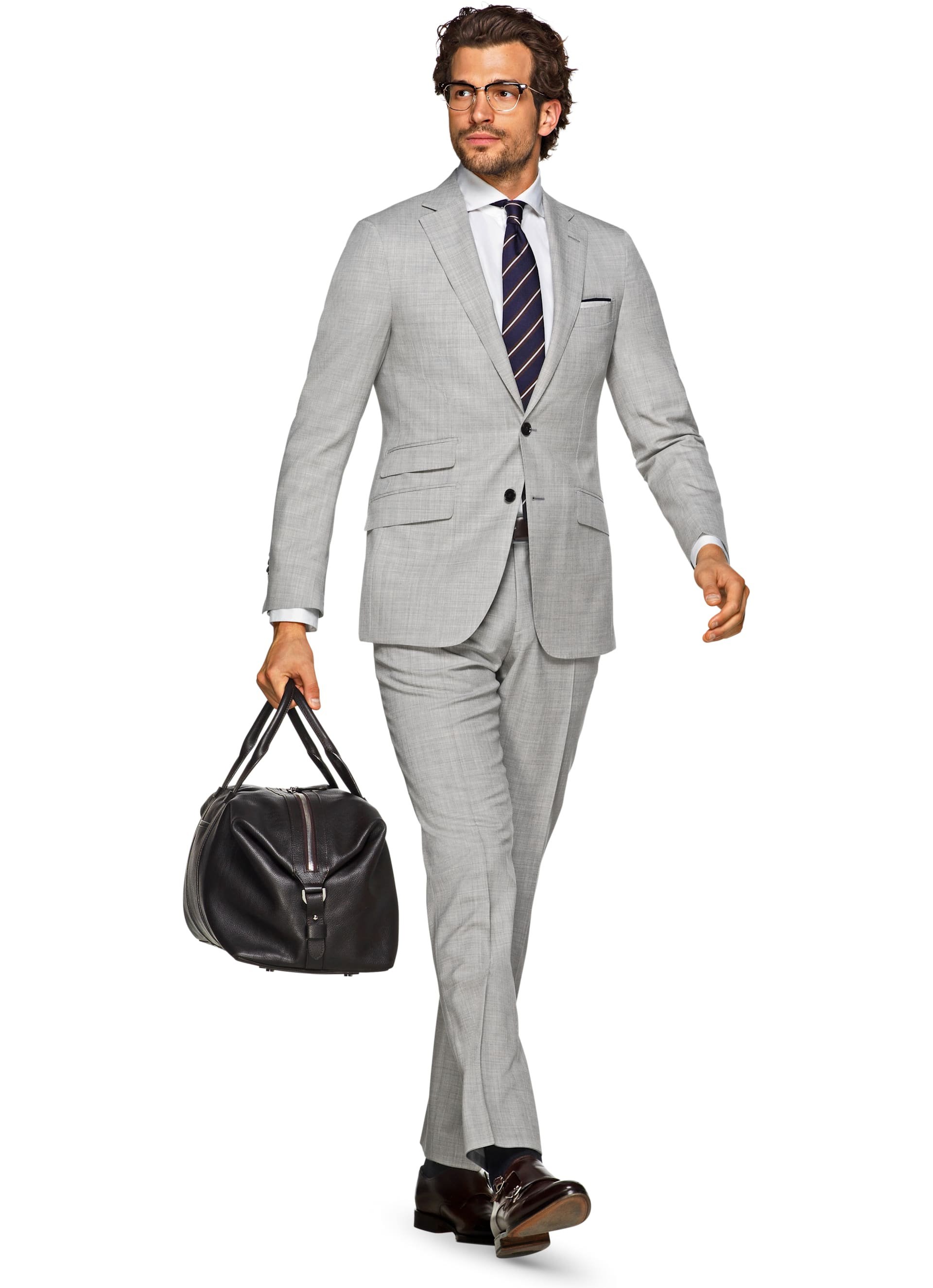 suit toed style about gray is oxford this light blog tan shirt a shoes cap blue