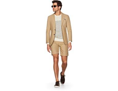 Sand Shorts