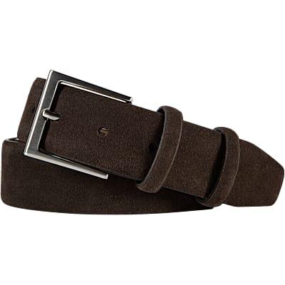 Brown_Belt_A8211