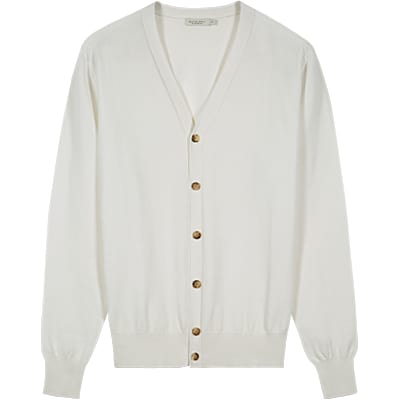 Off_White_Cardigan_SW799