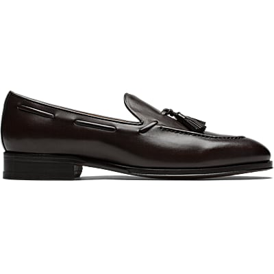 Brown_Tassel_Loafer_FW1100