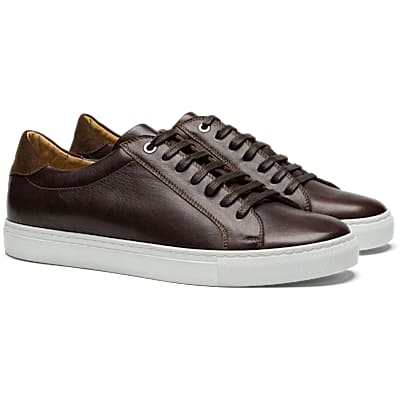 Brown_Sneakers_FW1405