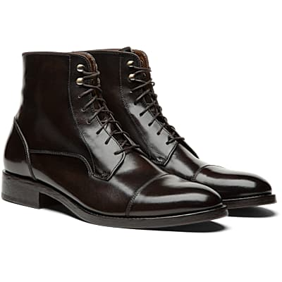 Dark_Brown_Boot_FW162151