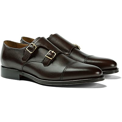 Brown_Double_Monk_Strap_FW171135