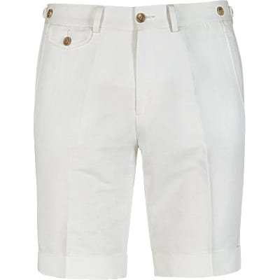 Off_White_Shorts_B907I