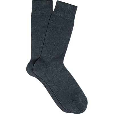 Dark_Grey_Regular_Socks_O603