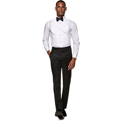 Black_Tuxedo_Trousers_B1199I