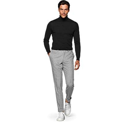 Light_Grey_Trousers_B809I