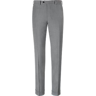 Grey_Trousers_B823I