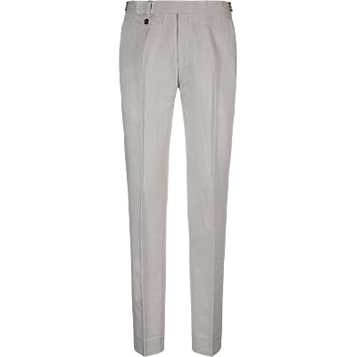 Light_Brown_Trousers_B905I