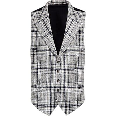 Grey_Waistcoat_W170204I