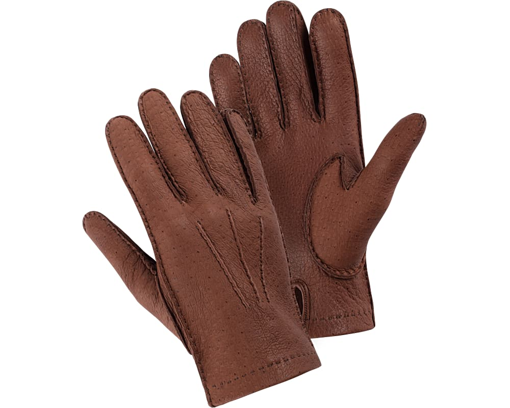brown gloves gl15207 suitsupply online store