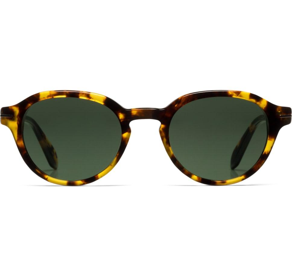 Gafas De Sol Tortuga Sg0300311 | Suitsupply Online Store