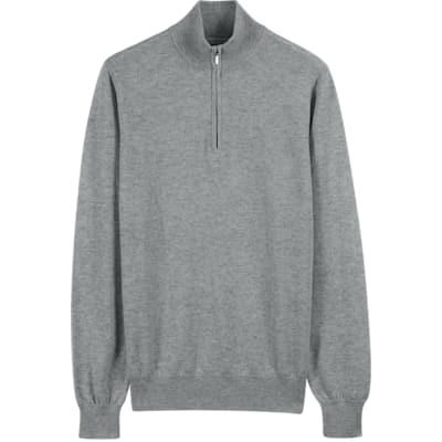Light_Grey_Zip_Sweater_SW832