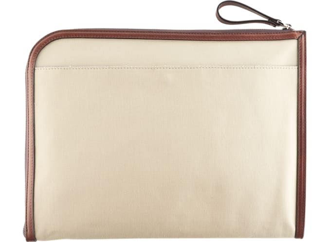 Sand Laptop Sleeve