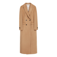 Anna_Camel__Double_Breasted_Coat_LJ0048