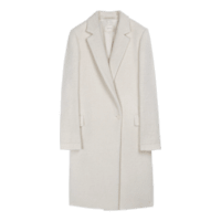 Alia_Off_White__Overcoat_LJ0058