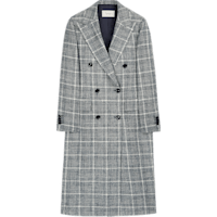 Brian_Blue_Checked_Coat_LJ0071