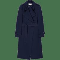 Quin_Navy__Trench_Coat_LJ0073