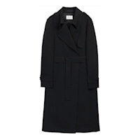 Quin_Black__Trench_Coat_LJ0074