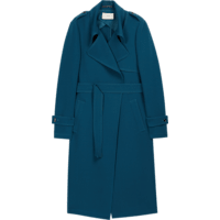 Quin_Teal__Trench_Coat_LJ0076