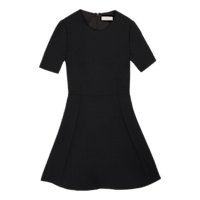 Boy_Black__Dress_LD0092