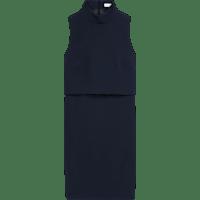 Cole_Navy__Bodycon_Dress_LD0123I