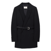 Tory_Navy__Belted_Jacket_LC0004