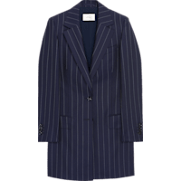 Tory_Navy_Striped_Jacket_LPC0354I
