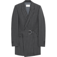 Tory_Grey_Striped_Jacket_LPC0356I