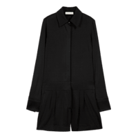 June_Black__Playsuit_LJS0010