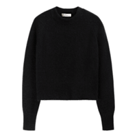 Morris_Black_Long-Sleeve_Sweater_LSW0078