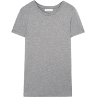 Berle_Light_Grey_T-Shirt_LSW0108