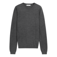 Ethan_Grey_Long-Sleeve_Knit_LSW0115