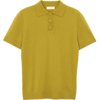 Dayton_Acid_Polo_LSW0133I