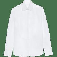 Dexter_White__Tux_Shirt_LS0048