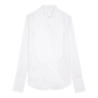 Arely_White__Wing_Collar_Shirt_LS0073