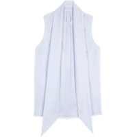 Asher_Blue_&_White_Striped_Shirt_LS0075