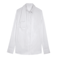 Azalea_White__Shirt_LS0082