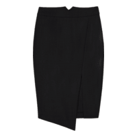 Addison_Black__Skirt_LSK0004