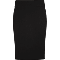 Ariel_Black__Skirt_LSK0025